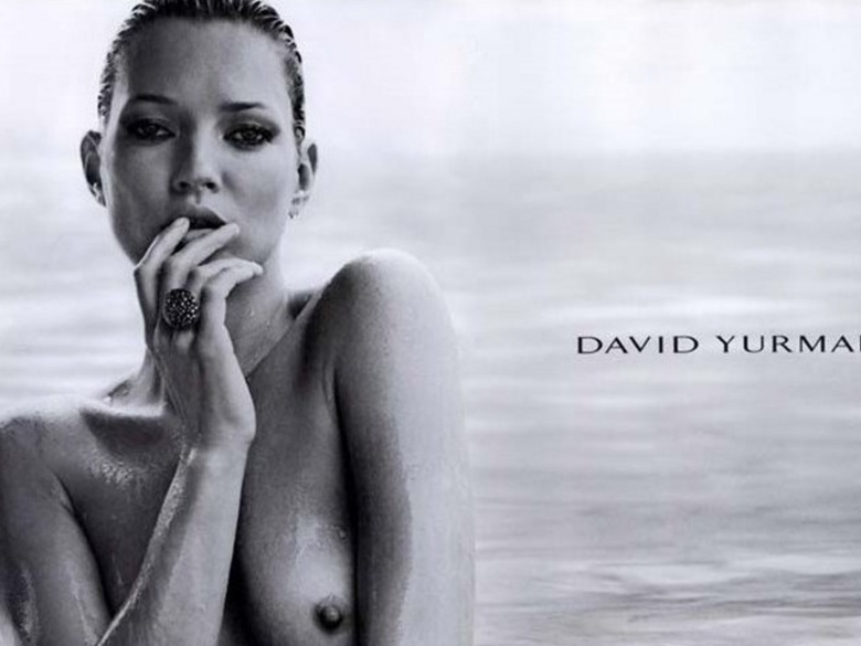 Fantasy kate moss nude photo body can not