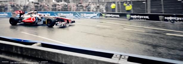 F1 McLaren wide1